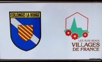 001 Collonges-la-Rouge