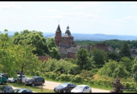 002 Collonges-la-Rouge