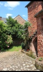 006 Collonges-la-Rouge