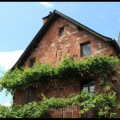 009 Collonges-la-Rouge