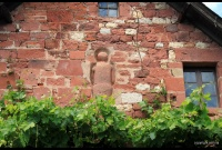 010 Collonges-la-Rouge