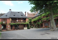 012 Collonges-la-Rouge