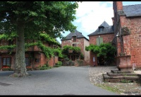 013 Collonges-la-Rouge