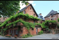 014 Collonges-la-Rouge