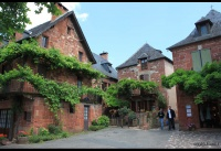 015 Collonges-la-Rouge