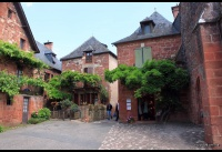 016 Collonges-la-Rouge