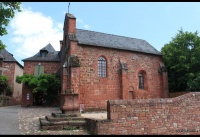 018 Collonges-la-Rouge