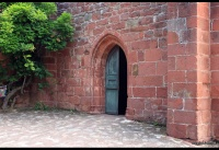 019 Collonges-la-Rouge