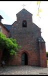 020 Collonges-la-Rouge