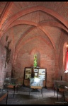 021 Collonges-la-Rouge