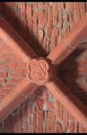 023 Collonges-la-Rouge