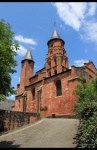 026 Collonges-la-Rouge