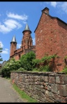 027 Collonges-la-Rouge