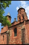 028 Collonges-la-Rouge