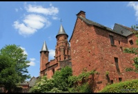 029 Collonges-la-Rouge