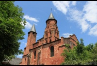 030 Collonges-la-Rouge