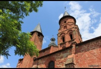 031 Collonges-la-Rouge