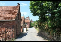 033 Collonges-la-Rouge