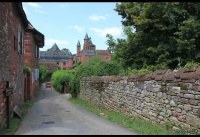 034 Collonges-la-Rouge