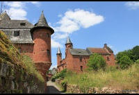 036 Collonges-la-Rouge