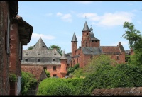 037 Collonges-la-Rouge