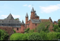 038 Collonges-la-Rouge