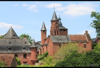 039 Collonges-la-Rouge