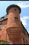 041 Collonges-la-Rouge