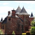 042 Collonges-la-Rouge