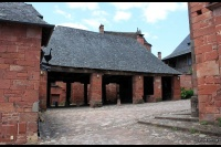 043 Collonges-la-Rouge