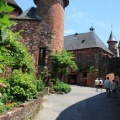 070 Collonges-la-Rouge