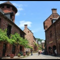 072 Collonges-la-Rouge