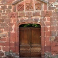 074 Collonges-la-Rouge
