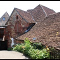 101 Collonges-la-Rouge