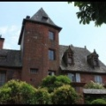 102 Collonges-la-Rouge