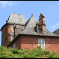 103 Collonges-la-Rouge