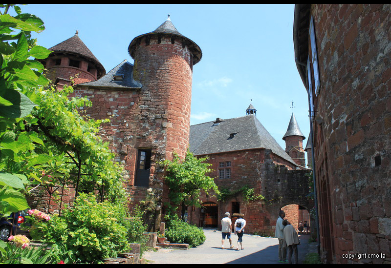 069_Collonges-la-Rouge.JPG