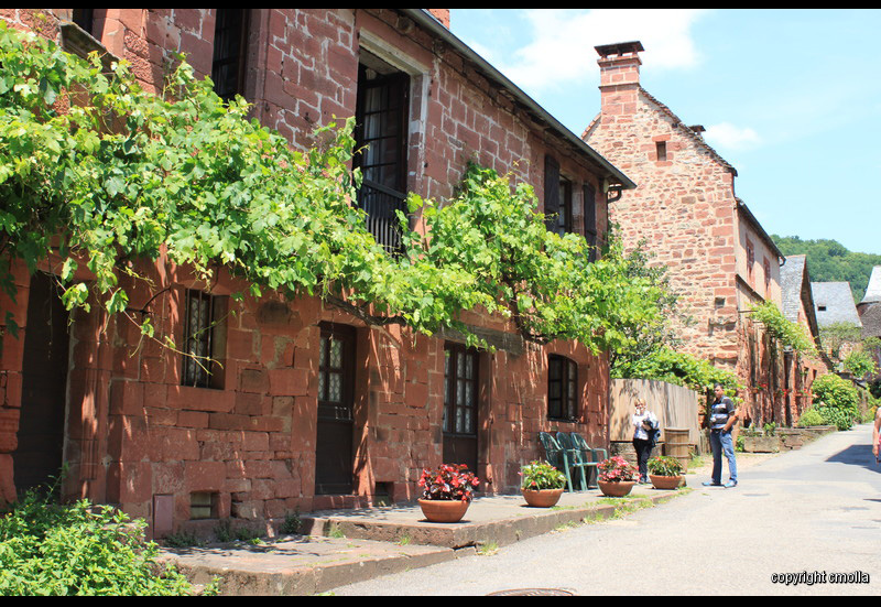 073_Collonges-la-Rouge.JPG