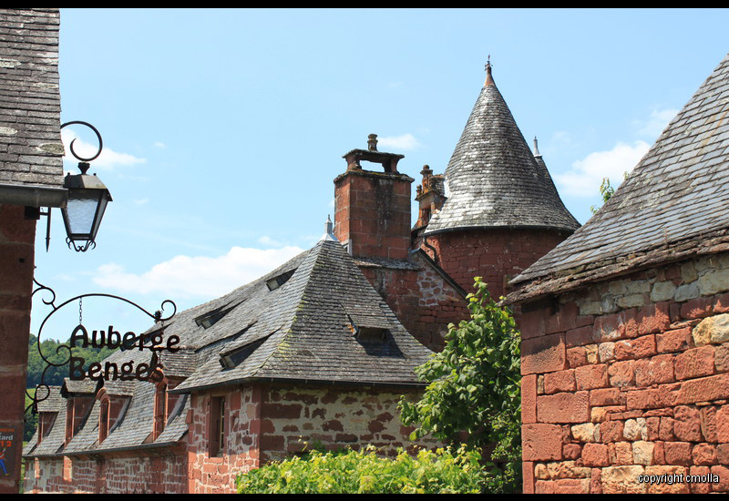 085_Collonges-la-Rouge.JPG
