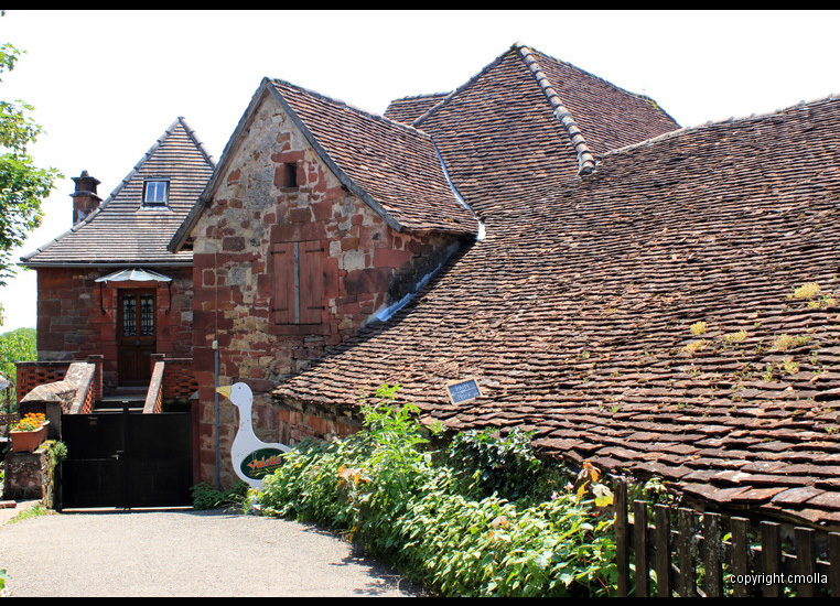101_Collonges-la-Rouge.JPG