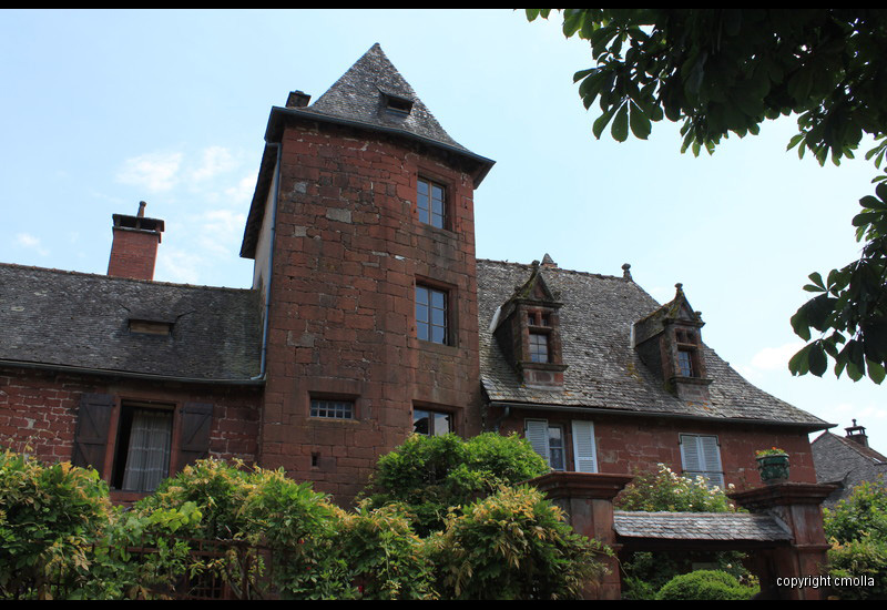 102_Collonges-la-Rouge.JPG
